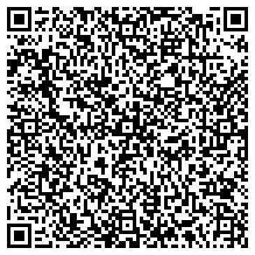 QR-код с контактной информацией организации Сумская Торговая Группа, Компания