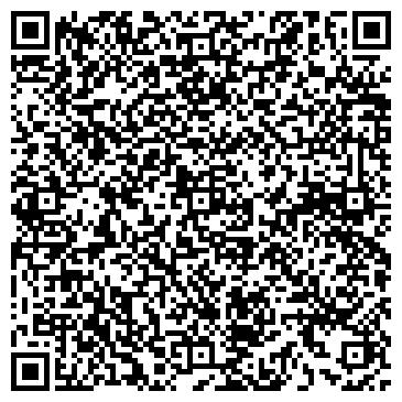 QR-код с контактной информацией организации Москаленко С.А., СПД