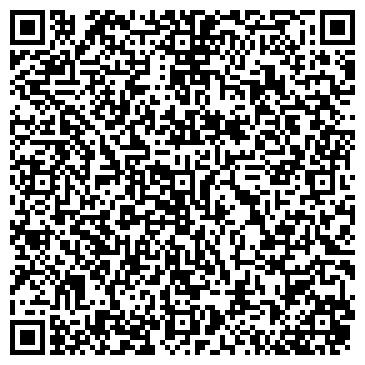 QR-код с контактной информацией организации Эко Энерджи Юкрейн ЛТД, ООО