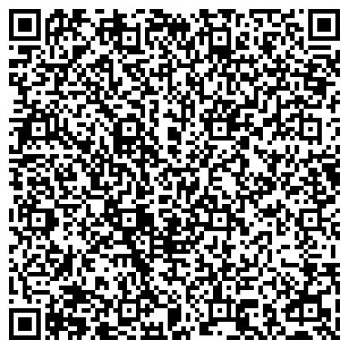 QR-код с контактной информацией организации Крепежная Техника, СПД Абрамов И. А.