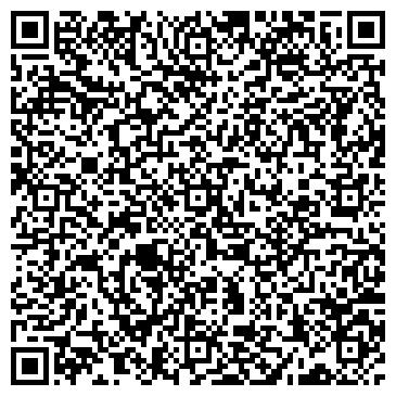 QR-код с контактной информацией организации Автотехпром-2002, ООО