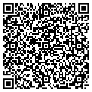 QR-код с контактной информацией организации ТД Укрспецмасла, ООО