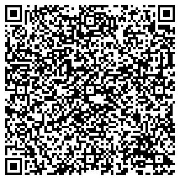 QR-код с контактной информацией организации Грин Мастер, ООО (GREEN MASTER)