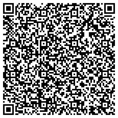 QR-код с контактной информацией организации Светловодская Нефтебаза, ПАО