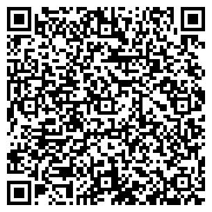 QR-код с контактной информацией организации ТД Орбита Плюс, ООО
