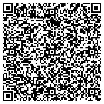 QR-код с контактной информацией организации Мащенко С.А., СПД