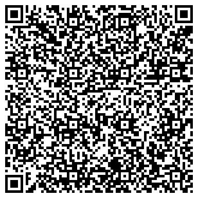 QR-код с контактной информацией организации Фирма Марго,ЧП