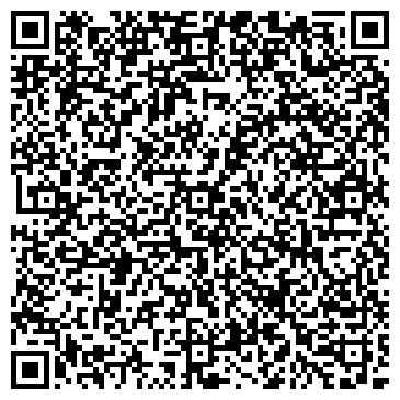 QR-код с контактной информацией организации Промоил, ООО