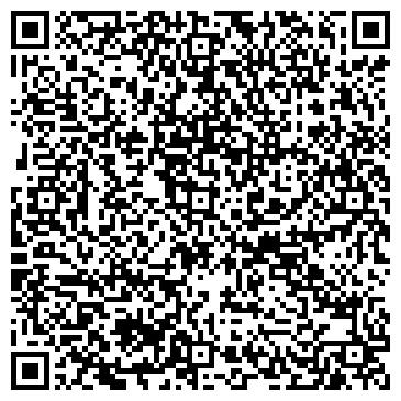 QR-код с контактной информацией организации Классика Комфорта, ООО