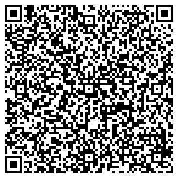 QR-код с контактной информацией организации САВ КОМПЛЕКТ, ООО