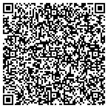 QR-код с контактной информацией организации ЗАО «Мирное»
