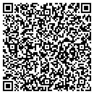QR-код с контактной информацией организации Укрхардвуд, ЧП