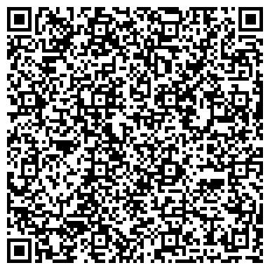 QR-код с контактной информацией организации Новобуд Днепр, ООО