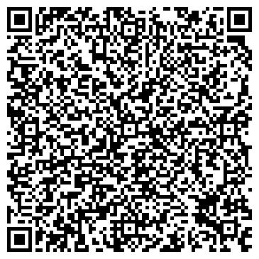 QR-код с контактной информацией организации Донпромторг, ООО
