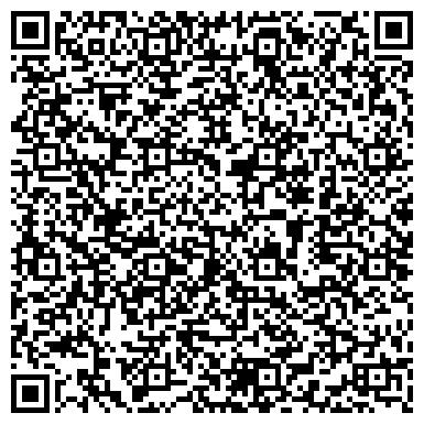 QR-код с контактной информацией организации Кравецкий Виктор Владимирович, ФЛП