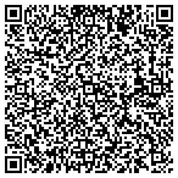 QR-код с контактной информацией организации Пуэртас, ЧП (PUERTAS)