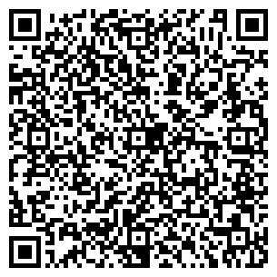 QR-код с контактной информацией организации Аи Би Джи, ООО