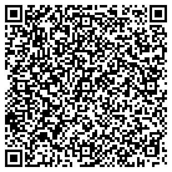 QR-код с контактной информацией организации ЧП «Химмет плюс»