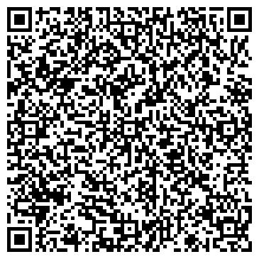 QR-код с контактной информацией организации ОД, Компания