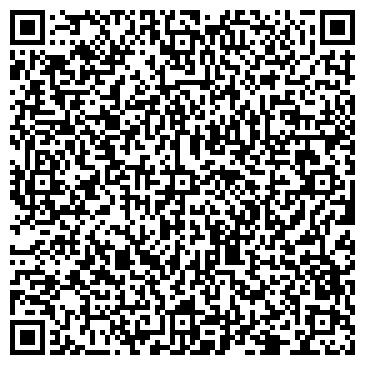QR-код с контактной информацией организации Укрест, ООО