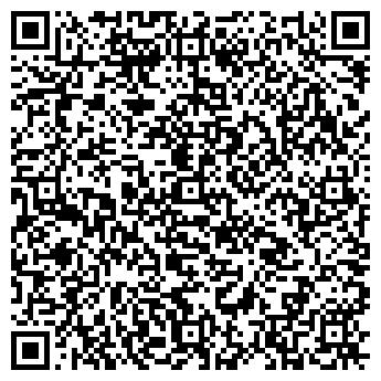 QR-код с контактной информацией организации ОМЕГА АГЕНТСТВО