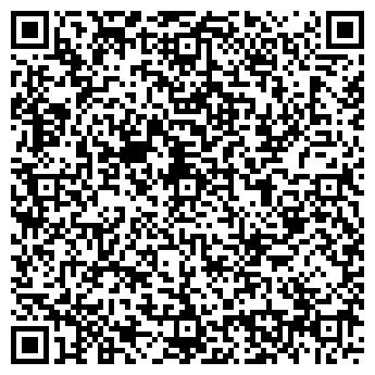 QR-код с контактной информацией организации ХОЗтоПоТ, ЧП