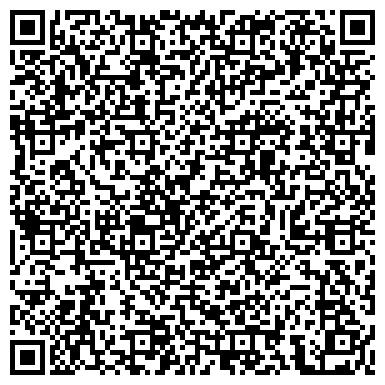 QR-код с контактной информацией организации БЦ Днипро-Контакт, ЧП