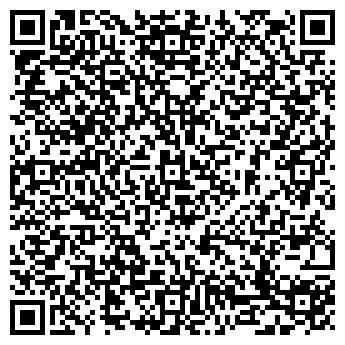 QR-код с контактной информацией организации Стасюк, ЧП