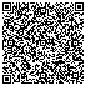 QR-код с контактной информацией организации Вкп Апекс, ЧП