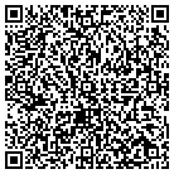 QR-код с контактной информацией организации MotorOil, ООО