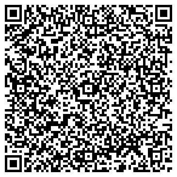 QR-код с контактной информацией организации Генерик - Украина, ООО