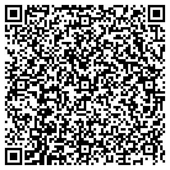QR-код с контактной информацией организации Свит-Агро ТД ООО