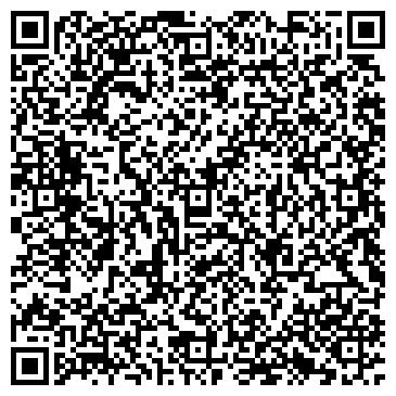 QR-код с контактной информацией организации Идея Авто,ООО