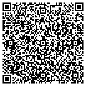 QR-код с контактной информацией организации Оил Стандарт, ООО
