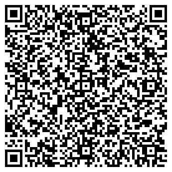 QR-код с контактной информацией организации ЮГСНАБ