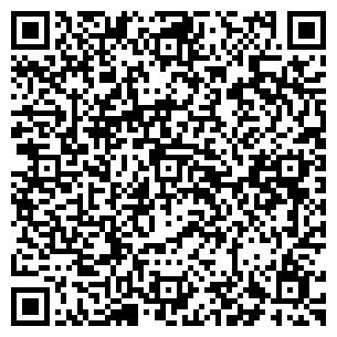 QR-код с контактной информацией организации УкрСтоПостач, ООО