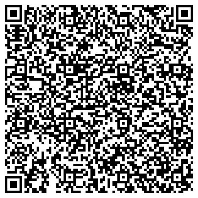 QR-код с контактной информацией организации Кременчугский завод коммунального оборудования, ПАО (КЗКО, ПАО)