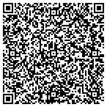 QR-код с контактной информацией организации Anrais (Анрайс), ООО