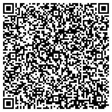 QR-код с контактной информацией организации ДДВ Груп, ЧП (DDV Group)