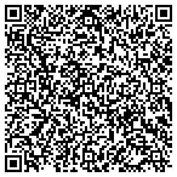 QR-код с контактной информацией организации КМК-Групп, ООО