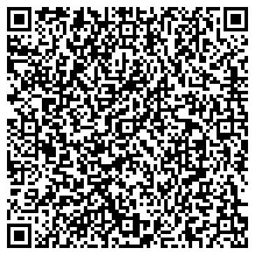 QR-код с контактной информацией организации СТ Системс, ООО