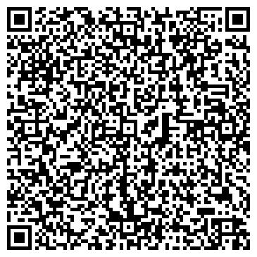 QR-код с контактной информацией организации NEOTECH (Неотех), ООО
