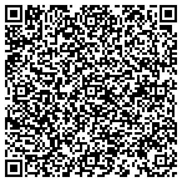 QR-код с контактной информацией организации Эколайн-Всеслав, СПД
