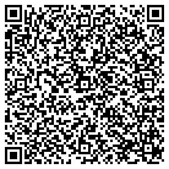 QR-код с контактной информацией организации Катти-Сарк, ЧП (Cutty-sark)