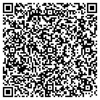 QR-код с контактной информацией организации Портмонишко , ЧП
