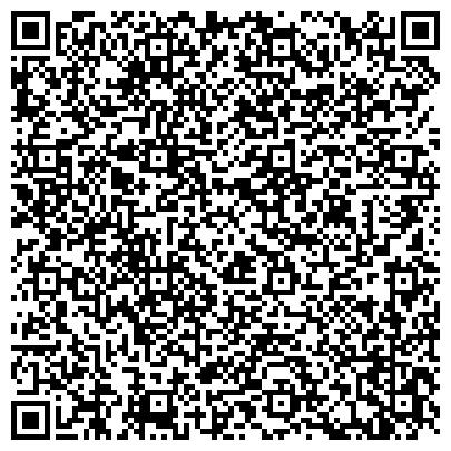 QR-код с контактной информацией организации Браво Гласс Трейд, ООО Официальный представитель г. Хмельницкий