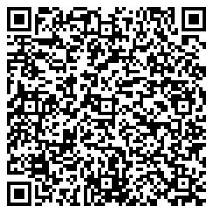 QR-код с контактной информацией организации Микротехсервис,ООО