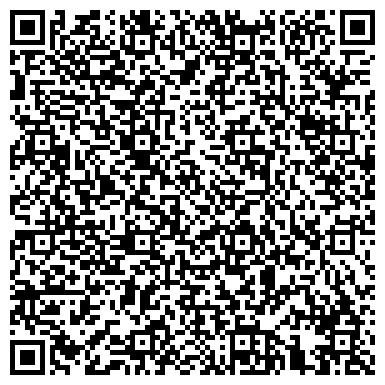 QR-код с контактной информацией организации Частное предприятие ВЛАД, ООО