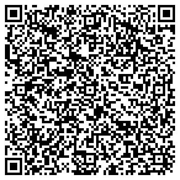QR-код с контактной информацией организации Укрэкострой, ООО ТК