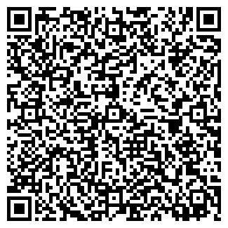 QR-код с контактной информацией организации HOMEMARKET